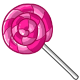 PinkSwirlLolly.png