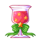 Pink_Star_Drink.png