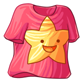 Pink_Star_Shirt.png