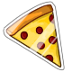 PizzaSticky.png