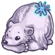 PolarBearKeeper.png