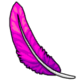PurpleBlissFeather.png