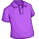 PurplePolo.png