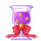 Purple_Star_Drink.png