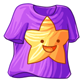 Purple_Star_Shirt.png