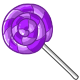 Purpleswirllolly.png