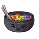 Rainbow_Cereal.png