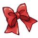 RedBow.png
