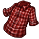 RedFlannelShirt.png