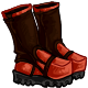 RedQ_Boots.png