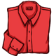 RedStandardDressShirt.png