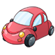 RedToyCar.png
