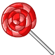 Redswirllolly.png