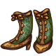 RoseLaceUpVictorianBoots.png