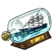 ShipBottle.png