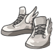 Siver-Sneakers.png