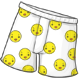 SmileBoxers.png