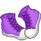 SneakersPurple.png