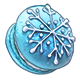 SnowflakeMacaroon.png