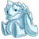 Snowmonsterstitchy.png