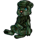 SoliderRemembranceBearStitchy.png