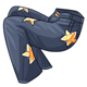 Star_Pants_zps39926fb7.png