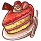 StrawberryCake.png