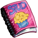 StudMuffinNotebook.png
