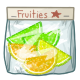 SugaredGummyFruitSlices.png