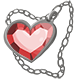 SweetheartRubyNecklace.png