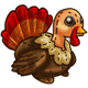 TURKEY-STITCHY2_zps62d540e7.png