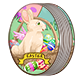 TheEasterBunny.png