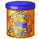 ToyStarDough1Blueberry.png