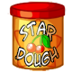 ToyStarDough1Cherry.png