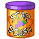ToyStarDough1Grape.png