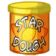 ToyStarDough1Lemon.png