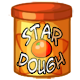 ToyStarDough1Orange.png