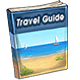 TropicalHolidayTravelGuide.png