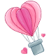 ValentineAirBalloon.png