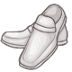 WhiteDressShoes.png