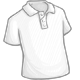 WhitePolo.png