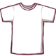 WhiteTShirt.png