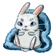 WinterRabbitStitchy.png