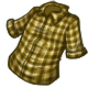 YellowFlannelShirt.png