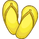 YellowFlipFlop.png