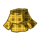 YellowPlaidSkirt.png