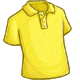 YellowPolo.png