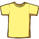 YellowTShirt.png