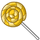 Yellowswirllolly.png