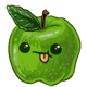 amiablegreenapple.png